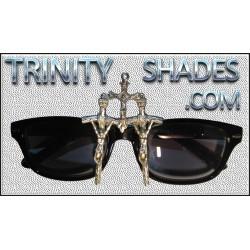 Prototype spec 7. Trinity...