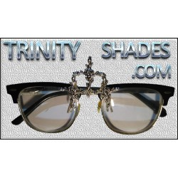 Prototype spec 8. Trinity...